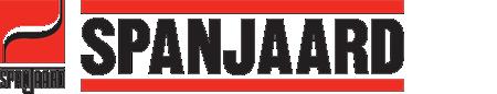 Spanjaard-Web-Logo-2